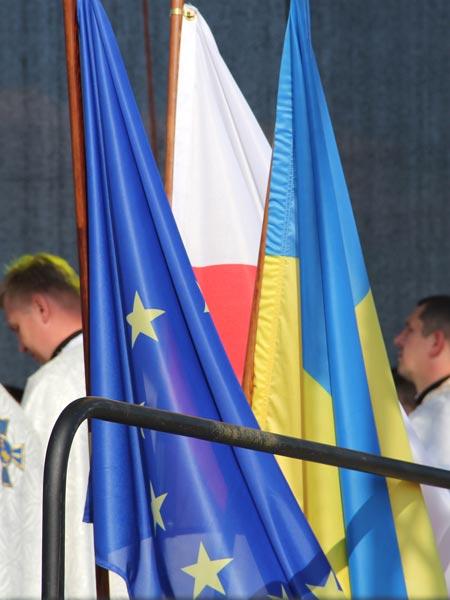 Українсько-польське порозуміння