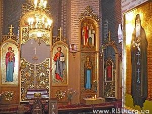 Пятницкая церковь в Чернигове – последнее творение древнерусских ...