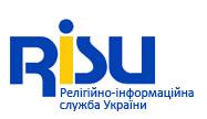 LogoRisu.jpg