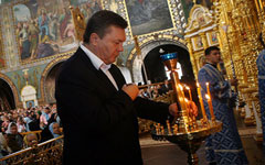 Yanukovych_w.jpg