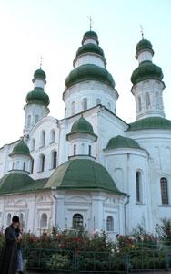 Успенський_Монастир_Чернігів_1.jpg