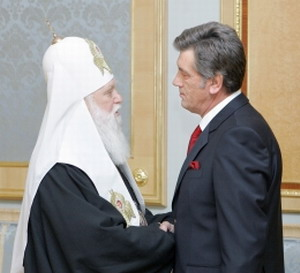 Віктор-Ющенко_Патріарх-Філарет.jpg