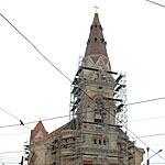 Odesa_kirha.jpg