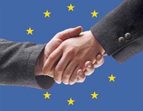 eu_dialog1.w.jpg