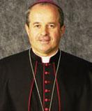 nuncij_.jpg