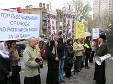 Mois_protest2.jpg