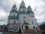 Svyato-Troitsky.jpg