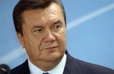 Yanukovych_pruvitannya.jpg