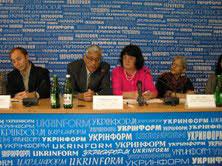 UKR1.jpg