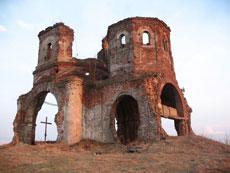 hram_VelVyhenka_.jpg