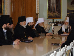 SynodKP.jpg
