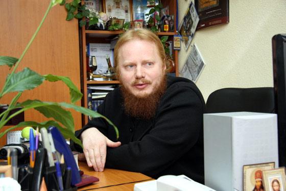 cherepanov