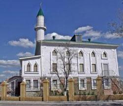 Мечеть_Луганськ1.jpg