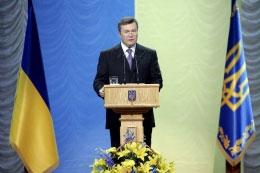 В_Янукович.jpg