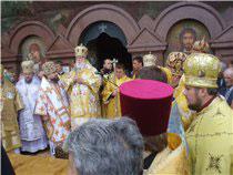 Berestechko_liturgiya.jpg