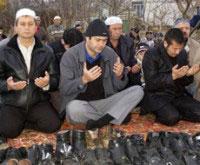 musulmany.jpg