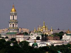 Києво-Печерська_лавра1.jpg
