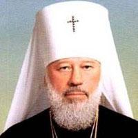Volodymyr_sabodan.jpg