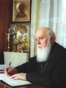 Патріарх_УПЦ-КП1.jpg