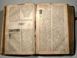 bibliya1.jpg