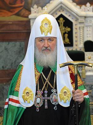 Patriarch_Kirill1.jpg