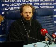 Kovalenko.jpg