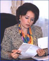 Karpachova.jpg