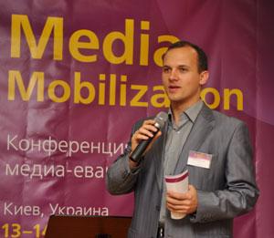 Семіков.jpg