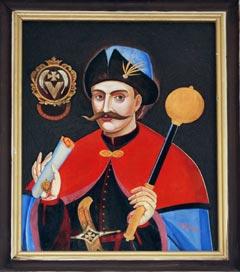 Ivan-Vygovsjkyj-hudozhnyk-i-Krystopchuk