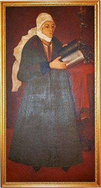 Olena-Vygovsjka-portret-17-st