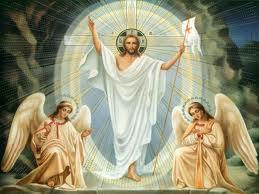 Керівництво Всесвітньої Ради Церков закликає всіх християн святкувати Пасху в один день