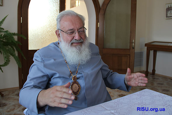 Любомир (Гузар)