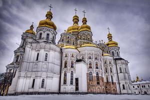 Найдавніші православні патріархати підтвердили неканонічність претензій РПЦ на Україну