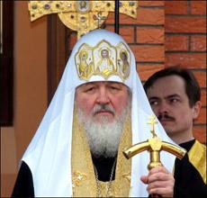 Иерархи украинских Церквей прокомментировали визит Патриарха Кирилла на Буковину: много критики