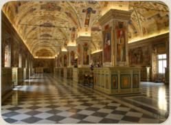 ArticleImages_45829_%C1%B3%E1%EB%B3%EE%F2%E5%EA%E0_%C2%E0%F2%E8%EA%E0%ED%F3 Всемирното Православие - Католицизъм