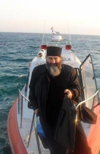 Агапіт Сіверодонецький