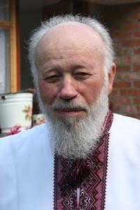 Володимир (Сабодан)