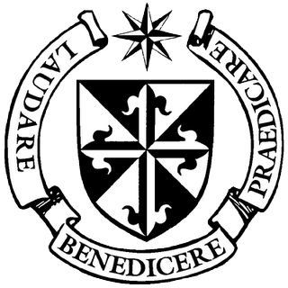 Seal_of_the_Dominican_Order.png
