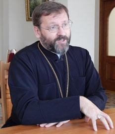 Святослав.w.jpg