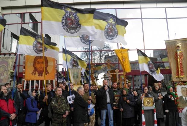 pravoslavnyie-aktivistyi.jpg