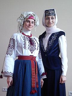 Фото з архіву РІСУ
