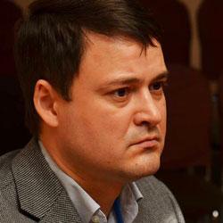 Cherenkov_profil2.jpg