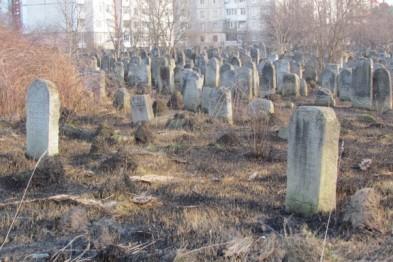 цвинтар__2.jpg