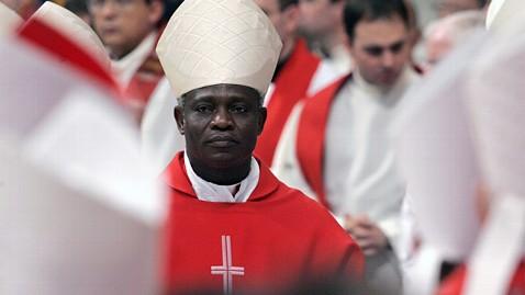 Папа Франциск пожелал Божьей поддержки участникам Всеправославного собора - Цензор.НЕТ 5781