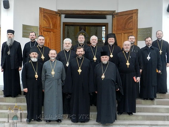 mytr_synod.jpg