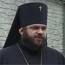 Мстислав (Гук)