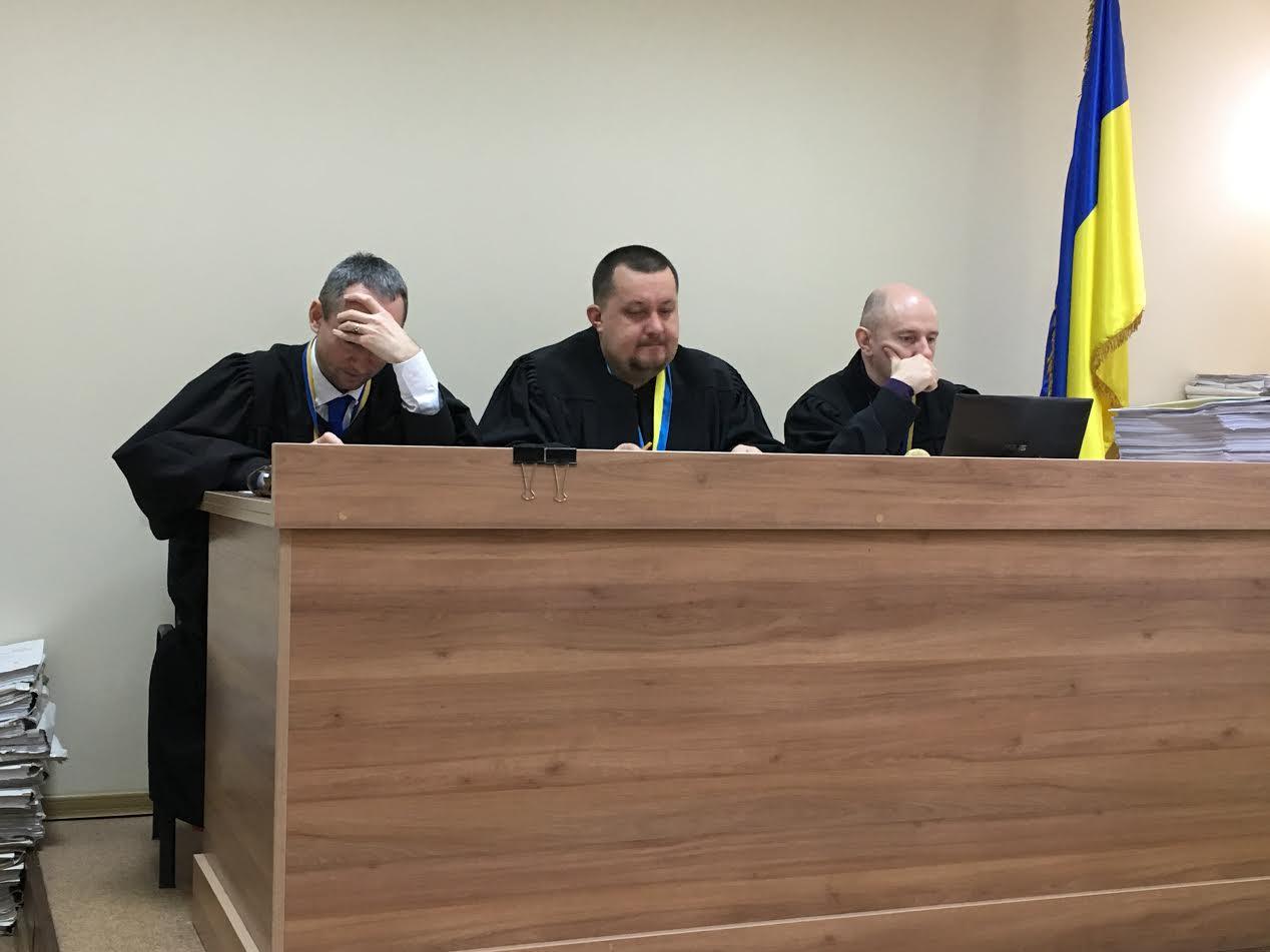 Суд_1.jpg