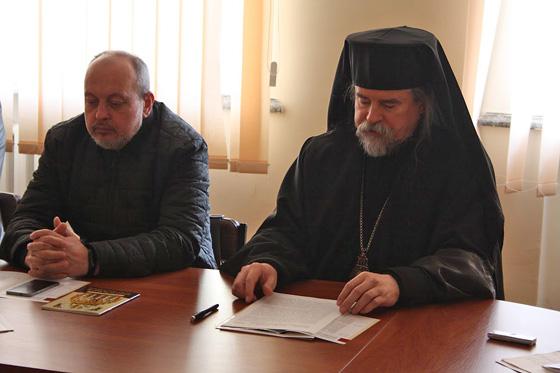 Архиєпископ Ігор (Ісіченко)