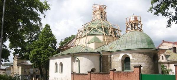 Храм_святого_Миколая_1.jpg
