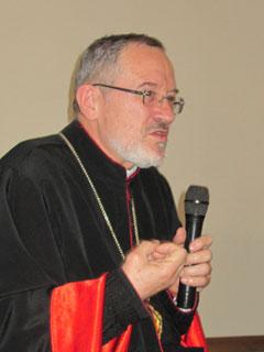 єпископ Мілан (Шашік)